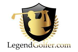 LegendGolfer.com at BigDad Brand names Start-up Business Brand Names. Creative and Exciting Corporate Brand Deals at BigDad.com