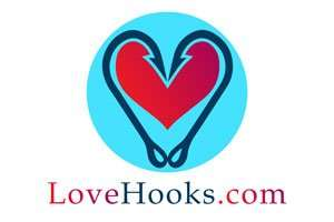 LoveHooks.com at StartupNames Brand names Start-up Business Brand Names. Creative and Exciting Corporate Brand Deals at StartupNames.com
