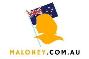 Maloney.com.au at StartupNames Brand names Start-up Business Brand Names. Creative and Exciting Corporate Brand Deals at StartupNames.com