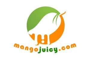 MangoJuicy.com at BigDad Brand names Start-up Business Brand Names. Creative and Exciting Corporate Brand Deals at BigDad.com