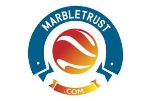 MarbleTrust.com at StartupNames Brand names Start-up Business Brand Names. Creative and Exciting Corporate Brand Deals at StartupNames.com