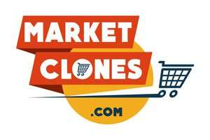 MarketClones.com at StartupNames Brand names Start-up Business Brand Names. Creative and Exciting Corporate Brand Deals at StartupNames.com