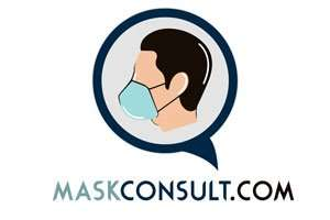 MaskConsult.com at BigDad Brand names Start-up Business Brand Names. Creative and Exciting Corporate Brand Deals at BigDad.com