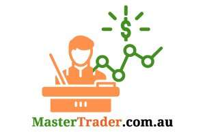 MasterTrader.com.au at StartupNames Brand names Start-up Business Brand Names. Creative and Exciting Corporate Brand Deals at StartupNames.com