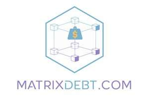 MatrixDebt.com at StartupNames Brand names Start-up Business Brand Names. Creative and Exciting Corporate Brand Deals at StartupNames.com