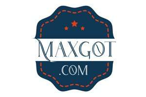 MaxGot.com at StartupNames Brand names Start-up Business Brand Names. Creative and Exciting Corporate Brand Deals at StartupNames.com