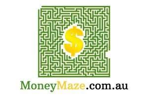 MoneyMaze.com.auat StartupNames Brand names Start-up Business Brand Names. Creative and Exciting Corporate Brand Deals at StartupNames.com