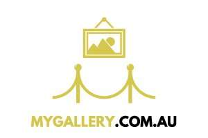 MyGallery.com.au at BigDad Brand names Start-up Business Brand Names. Creative and Exciting Corporate Brand Deals at BigDad.com
