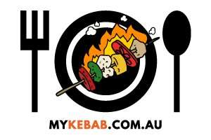 MyKebab.com.au at BigDad Brand names Start-up Business Brand Names. Creative and Exciting Corporate Brand Deals at BigDad.com
