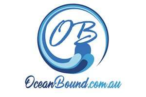 OceanBound.com.au at BigDad Brand names Start-up Business Brand Names. Creative and Exciting Corporate Brand Deals at BigDad.com