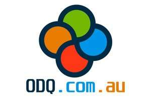 ODQ.com.au at BigDad Brand names Start-up Business Brand Names. Creative and Exciting Corporate Brands at BigDad.com.