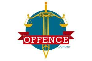 Offence.com.au at StartupNames Brand names Start-up Business Brand Names. Creative and Exciting Corporate Brand Deals at StartupNames.com