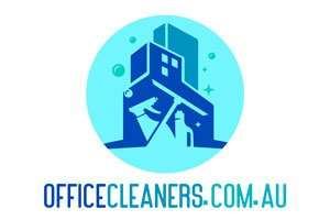 OfficeCleaners.com.au at StartupNames Brand names Start-up Business Brand Names. Creative and Exciting Corporate Brand Deals at StartupNames.com