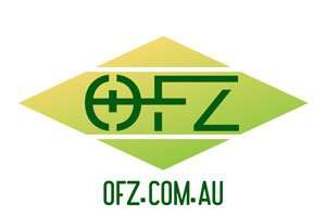 OFZ.com.au at BigDad Brand names Start-up Business Brand Names. Creative and Exciting Corporate Brands at BigDad.com.