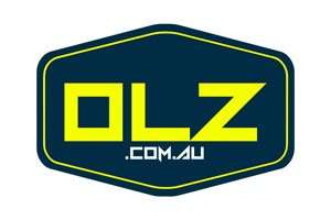 OLZ.com.au at BigDad Brand names Start-up Business Brand Names. Creative and Exciting Corporate Brands at BigDad.com.
