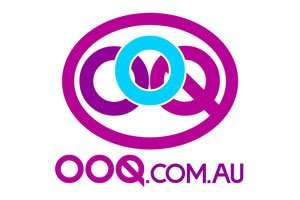 OOQ.com.au at BigDad Brand names Start-up Business Brand Names. Creative and Exciting Corporate Brands at BigDad.com.
