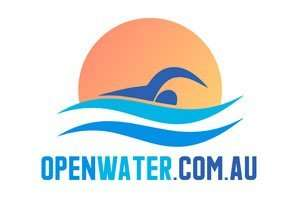 OpenWater.com.au at StartupNames Brand names Start-up Business Brand Names. Creative and Exciting Corporate Brand Deals at StartupNames.com