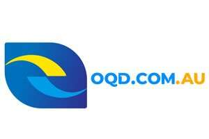 OQD.com.au at BigDad Brand names Start-up Business Brand Names. Creative and Exciting Corporate Brands at BigDad.com.