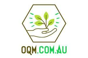 OQM.com.au at BigDad Brand names Start-up Business Brand Names. Creative and Exciting Corporate Brands at BigDad.com.