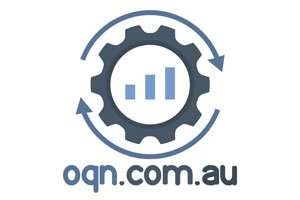 OQN.com.au at BigDad Brand names Start-up Business Brand Names. Creative and Exciting Corporate Brands at BigDad.com.