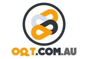 OQT.com.au at StartupNames Brand names Start-up Business Brand Names. Creative and Exciting Corporate Brand Deals at StartupNames.com