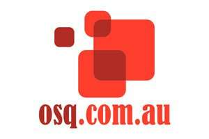 OSQ.com.au at StartupNames Brand names Start-up Business Brand Names. Creative and Exciting Corporate Brand Deals at StartupNames.com