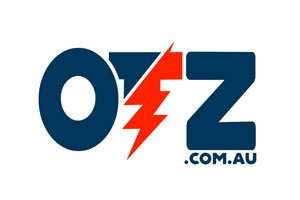 OTZ.com.au at StartupNames Brand names Start-up Business Brand Names. Creative and Exciting Corporate Brand Deals at StartupNames.com