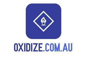 Oxidize.com.au at StartupNames Brand names Start-up Business Brand Names. Creative and Exciting Corporate Brand Deals at StartupNames.com