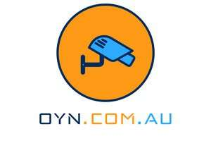 Oyn.com.au at BigDad Brand names Start-up Business Brand Names. Creative and Exciting Corporate Brands at BigDad.com.