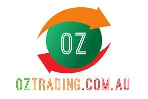 OzTrading.com.au at StartupNames Brand names Start-up Business Brand Names. Creative and Exciting Corporate Brand Deals at StartupNames.com