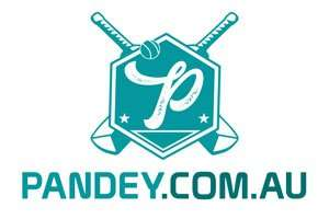 Pandey.com.au at StartupNames Brand names Start-up Business Brand Names. Creative and Exciting Corporate Brand Deals at StartupNames.com