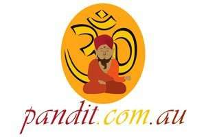Pandit.com.au at BigDad Brand names Start-up Business Brand Names. Creative and Exciting Corporate Brands at BigDad.com.