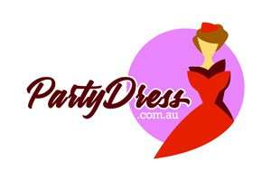 PartyDress.com.au at StartupNames Brand names Start-up Business Brand Names. Creative and Exciting Corporate Brand Deals at StartupNames.com