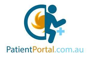 PatientPortal.com.au at StartupNames Brand names Start-up Business Brand Names. Creative and Exciting Corporate Brand Deals at StartupNames.com