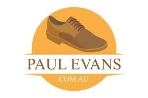 PaulEvans.com.au at BigDad Brand names Start-up Business Brand Names. Creative and Exciting Corporate Brands at BigDad.com.
