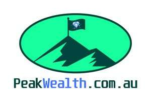 PeakWealth.com.au at StartupNames Brand names Start-up Business Brand Names. Creative and Exciting Corporate Brand Deals at StartupNames.com