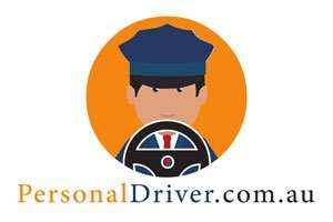 PersonalDriver.com.au at StartupNames Brand names Start-up Business Brand Names. Creative and Exciting Corporate Brand Deals at StartupNames.com