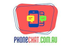 PhoneChat.com.au at StartupNames Brand names Start-up Business Brand Names. Creative and Exciting Corporate Brand Deals at StartupNames.com