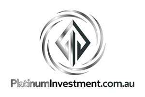 PlatinumInvestment.com.au at BigDad Brand names Start-up Business Brand Names. Creative and Exciting Corporate Brands at BigDad.com.