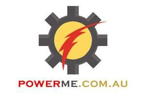PowerMe.com.au at BigDad Brand names Start-up Business Brand Names. Creative and Exciting Corporate Brands at BigDad.com.