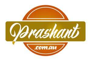 Prashant.com.au at StartupNames Brand names Start-up Business Brand Names. Creative and Exciting Corporate Brand Deals at StartupNames.com