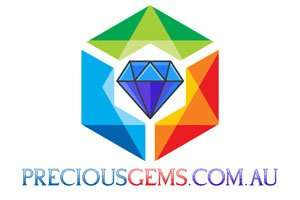 PreciousGems.com.au at StartupNames Brand names Start-up Business Brand Names. Creative and Exciting Corporate Brand Deals at StartupNames.com