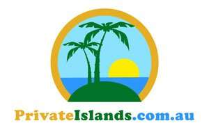 PrivateIslands.com.au at BigDad Brand names Start-up Business Brand Names. Creative and Exciting Corporate Brands at BigDad.com.