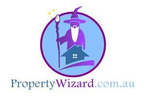 PropertyWizard.com.au at StartupNames Brand names Start-up Business Brand Names. Creative and Exciting Corporate Brand Deals at StartupNames.com