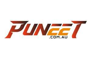 Puneet.com.au at StartupNames Brand names Start-up Business Brand Names. Creative and Exciting Corporate Brand Deals at StartupNames.com