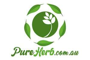 PureHerb.com.au at StartupNames Brand names Start-up Business Brand Names. Creative and Exciting Corporate Brand Deals at StartupNames.com