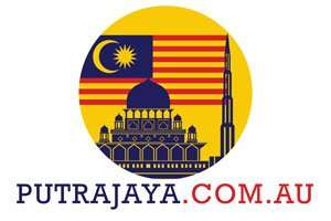 Putrajaya.com.au at StartupNames Brand names Start-up Business Brand Names. Creative and Exciting Corporate Brand Deals at StartupNames.com
