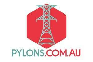 Pylons.com.au at BigDad Brand names Start-up Business Brand Names. Creative and Exciting Corporate Brands at BigDad.com.