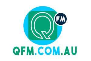 QFM.com.au at StartupNames Brand names Start-up Business Brand Names. Creative and Exciting Corporate Brand Deals at StartupNames.com
