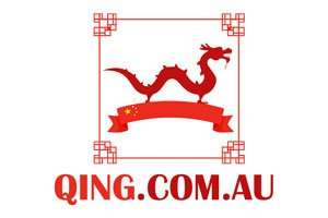 Qing.com.au at StartupNames Brand names Start-up Business Brand Names. Creative and Exciting Corporate Brand Deals at StartupNames.com